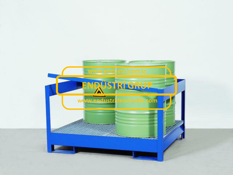 ibc-tanklari-kimyasal-asit-yag-toplama-kuveti-galvaniz-paslanmaz-tank-kuveti (2)