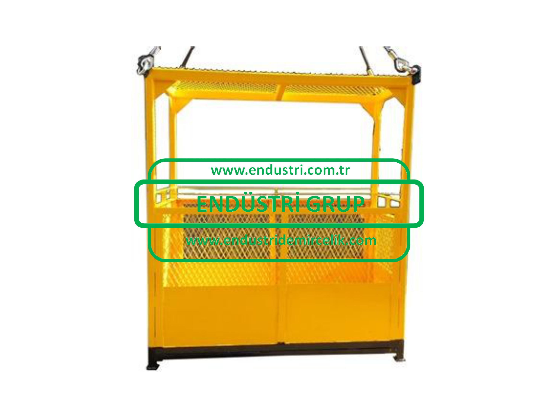 kule-vinc-insaat-insan-personel-yuk-tasima-kaldirma-sepeti-sepetleri-man-platform-basket