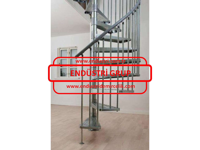 omurgali-helezon-doner-celik-merdiven
